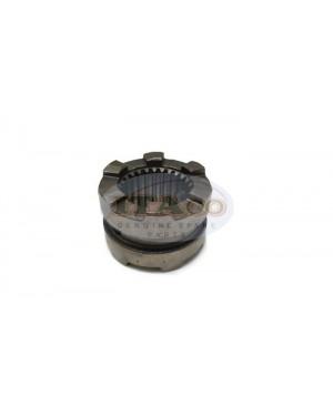 Boat Motor Clutch Dog for Yamaha Outboard 6E5-45631-01 00 100HP E 115HP 130HP 140HP 150HP 2/4 stroke Engine