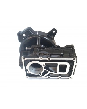 Boat Motor Cylinder Crankcase Case 369B01100 2 1 0 369 for Tohatsu Nissan Outboard M NS 5HP 4HP 2-stroke Engine