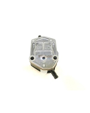 Boat Motor Original Made in Japan for Suzuki Outboard 15100-94311 15100-94303 15100-94302 Fuel Pump Assy DT 20HP - 90HP Outboard Motor Boat Engine