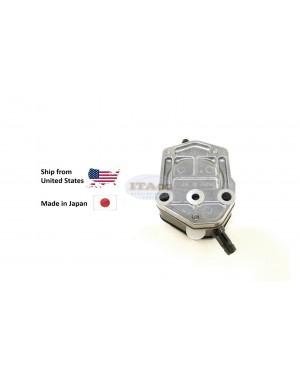 Japan Fuel Pump Assy 18-7334 7334 For Sierra International Outboard 25HP - 90HP