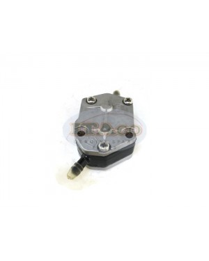 Boat Motor 6F5-24410-00 01 - 06 Fuel Pump Assy for Yamaha Outboard 40HP 50HP 2-stroke Boats Engine