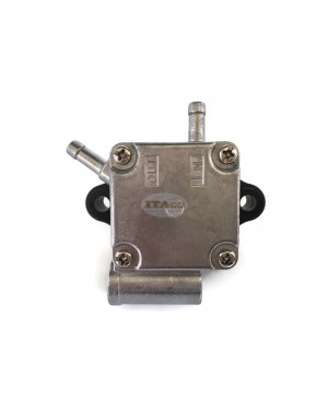 Boat Motor Fuel Pump Assy 6AH-24410-00 For Yamaha Parsun Outboard Engine 4-Stroke FT F 15HP F9.9 F20 HP 13.5 4-stroke Engine
