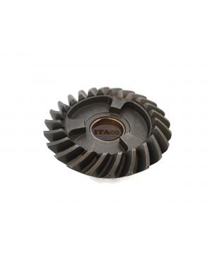 Boat Motor Forward Gear 43-803739 T01 - 03 803739 For Mercury Mariner Outboard 9.9HP - 18HP 2/4 stroke Engine