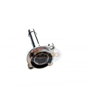 Boat Motor Head Crank Housing Oil Seal T5-05030001 Parsun Makara Outboard 5.8HP 4HP 5HP 2 stroke Engine