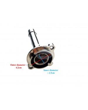 Head Crank Housing Oil Seal T5-05030001 Parsun Makara Outboard 5.8HP 4HP 5HP 2T