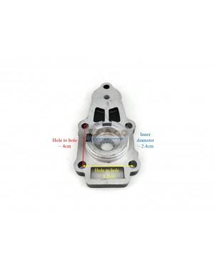 46-803750A01 Housing Water Pump Mercury Mariner Mercruiser Outboard 6HP - 9.9HP