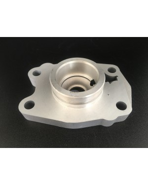 679-44341-00-94 T36-03000101 Water Pump Housing Yamaha Parsun Outboard C K0HP 2T