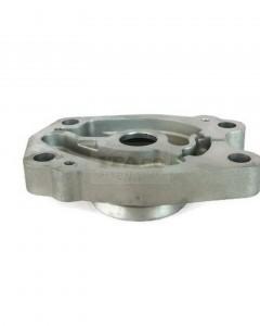679-44341-00-94 T36-03000101 Water Pump Housing Yamaha Parsun Outboard C K0HP 2T