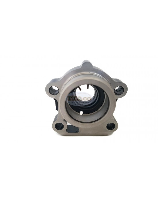 Boat Motor Housing Water Pump Casing for Yamaha Parsun Outboard 6D8-WS443-00 C CV P E 75HP 85HP 90HP 2//4 stroke Engine