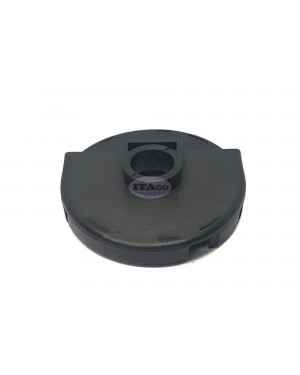 Boat Motor 692-42135-00 Housing Throttle Leverfor Yamaha Outboard E 70HP 75HP 85HP 90HP 2 stroke Engine