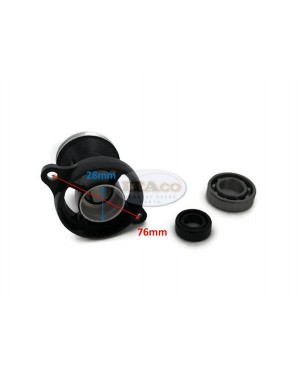3B2S60100 Bearing Propeller Shaft Housing Assy Oil Seal Tohatsu Nissan Outboard
