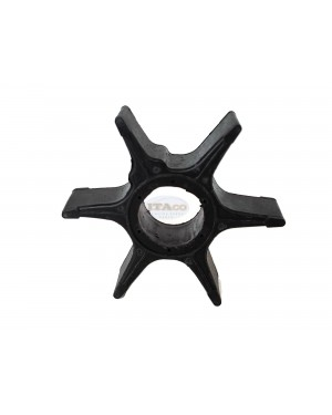 Boat Motor Water Pump Impeller 17461-95300 17461-95301 17461-95501 95302 for Suzuki Outboard DT 50HP-85HP 2-stroke Engine