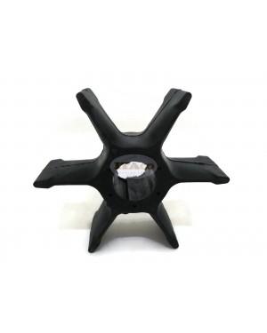 Sierra 18-3088 Impeller