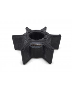 Boat Motor Water Pump Impeller F25-04040000 for Yamaha Parsun Outboard 6H4-44352-02 6H4-44352-00 6H4-44352-01 676-44352-01 Outboard Motor F 25 30 40 P50 60 HP Engine