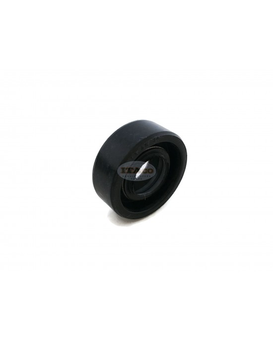 Boat Motor Water Pump Oil Seal 09289-12003 5033014 For Suzuki Johnson Evinrude OMC Outboard DT DF 9.9HP 15HP 13x26x10 2/4-stroke Engine