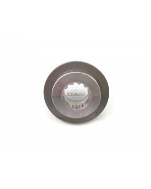 Boat Motor 16145Q01 Spacer Thrust Washer for Mercury Mariner Mercruiser Quicksilver Outboard 4hp 5hp 2/4 stroke Engine