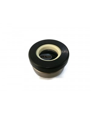 Mechanical Water Pump Shaft Seal Kit AR 20MM Secondary Seal Ceramic Ring SiC TC 42MM Blower Diving Circulating Rotary Ring Plastic Carbon Spring Engine