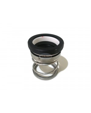 """Mechanical Water Pump Seal WIN 1 5/8"""" 1.625 inch """" 41.275MM Blower Diving Circulating TS560A Rotary Ring Plastic Carbon SiC TC Spring Stationary Ring Cermaic Seal CMS Engine"""