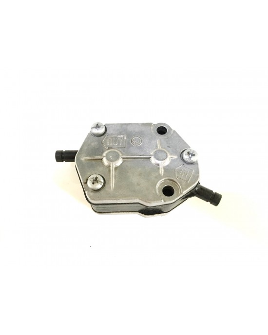 Made in Japan OEM Suzuki Outboard 15100-94311 Fuel Pump ASSY DT 25HP - 65HP 2 st