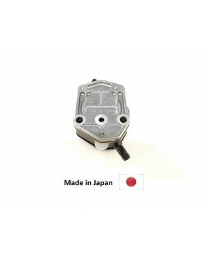692-24410 6A0-24410 0 Genuine Yamaha Outboard Fuel Pump ASSY 25HP - 90HP 18-7334