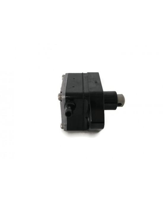 Genuine OEM Fuel Pump Assy 6CJ-24410-00 for Yamaha Outboard F40 F70 40HP 70HP 4T