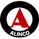 Alinco Trading Pte Ltd